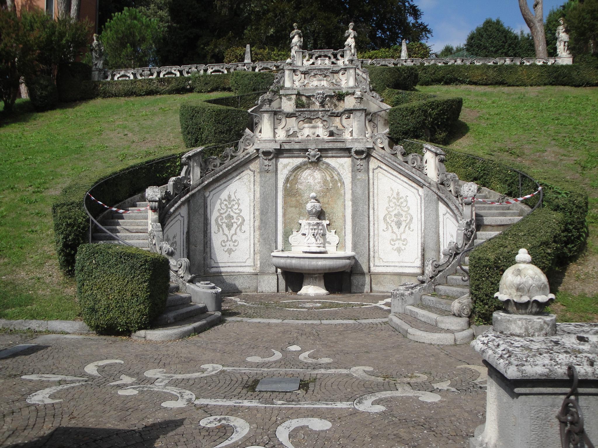 arcore_giardinidivillaravizza_3