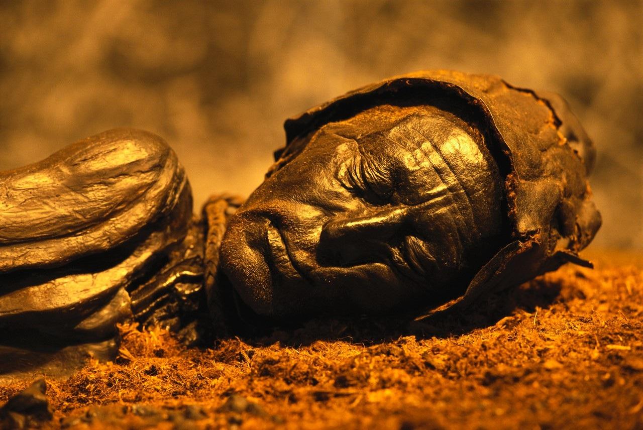 Con Di 1500 Anni Mummia Scarpe Adidas Mongolia Le Ritrovata X6wgXf