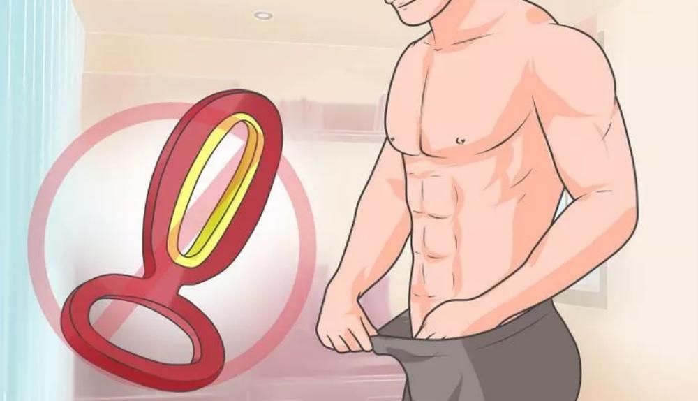come aumentare le dimensioni del pene